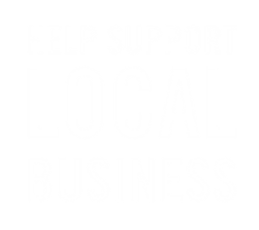 Support Local-01.png