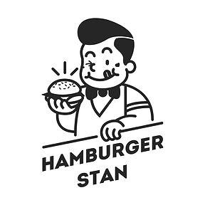 Hamburger Stan RGB Jpeg B&W (2).jpg
