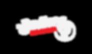 Budlong_Logo_New-01.png