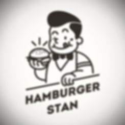 Hamburger Stan CMYK Jpeg B&W (1)_edited_edited.jpg