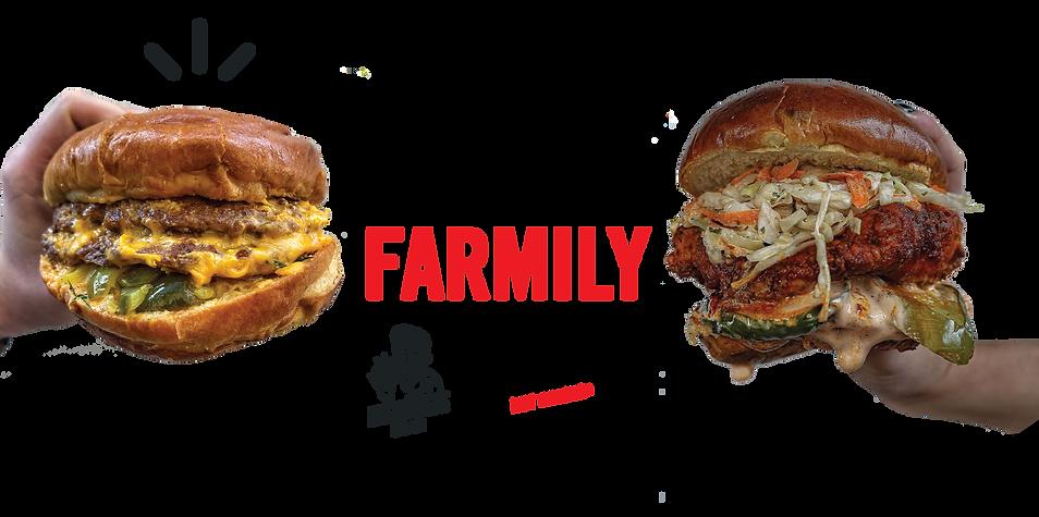 Hamburger Stan Budlong Web Banner-01.png