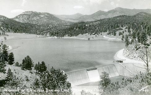 Evergreen Dam.jpeg