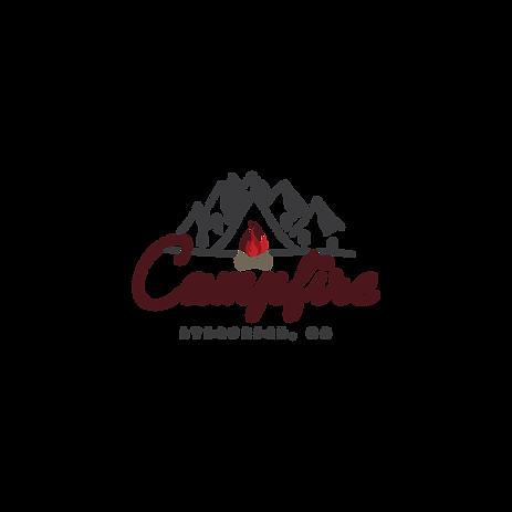 Campfire RGB - Transparent Background.pn