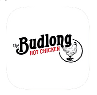 Bud App Button.png