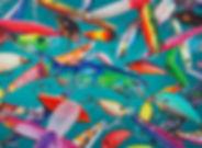 plasticfish2011_01 (193.9x112.1cm).jpg