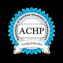 ACHP-Vector-Logo-cert-member-in-banner-S