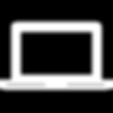 noun_macbook_465188_ffffff.png