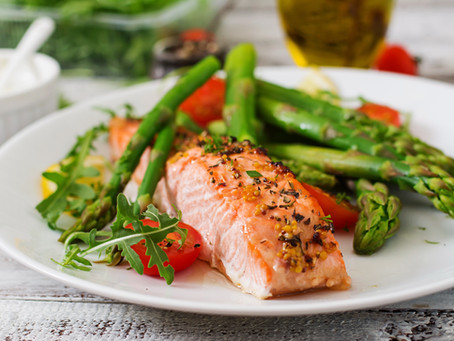 Understanding Cholesterol: Is it Good, Bad or Both?