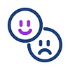 bottom-icon-7-happy@2x.png