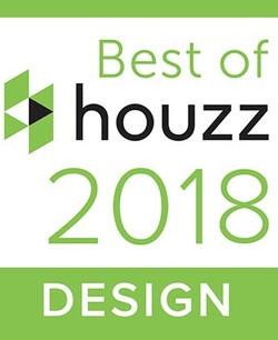 Houzz-Best-of-Design-2018