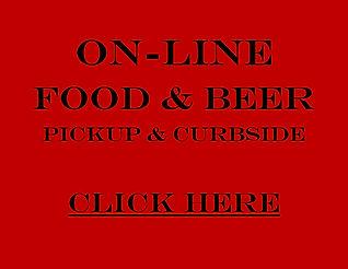 On-Line Ordering.jpg
