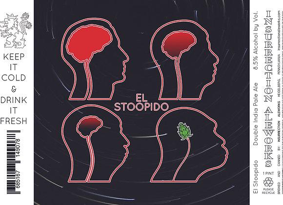 El Stoopido