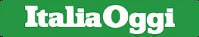 1280px-Italia_oggi_logo.svg.png