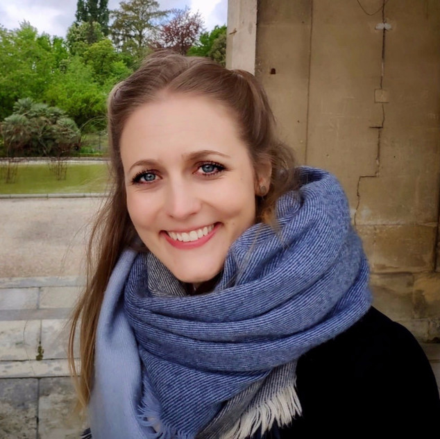 ANDRÉA GALLIKER