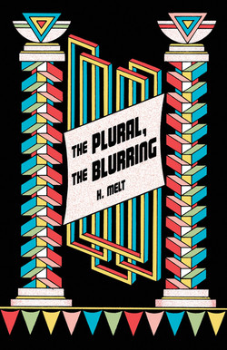 The Plural, The Blurring