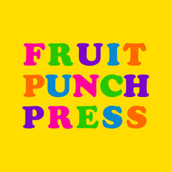 Fruit Punch Press