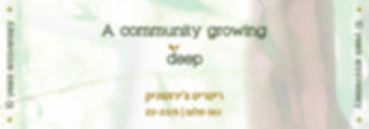 coverwix (3).jpg