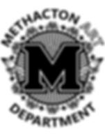 METHACTON-ART-DEPARTMENT_edited.png