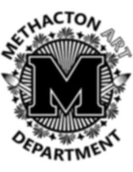 METHACTON-ART-DEPARTMENT.jpg