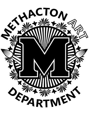 METHACTON-ART-DEPARTMENT_edited_edited_e