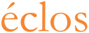 logo_eclos_final.png