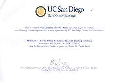 UCal-San Diego MBSR.jpg
