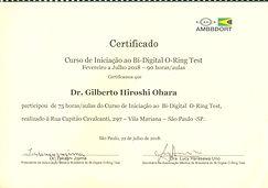 certificado%20Bdort%20_edited.jpg