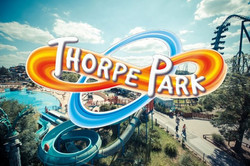 Thorpe-Park-feature-720x479