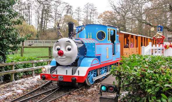 Thomas-Land-Drayton-Manor-theme-park-Tamworth-Nina-Killen-622638