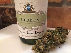 Chablis and Weed.jpg