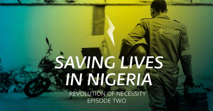 Saving Lifes in nigeria.jpeg