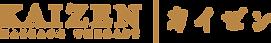 logo--01副本.png