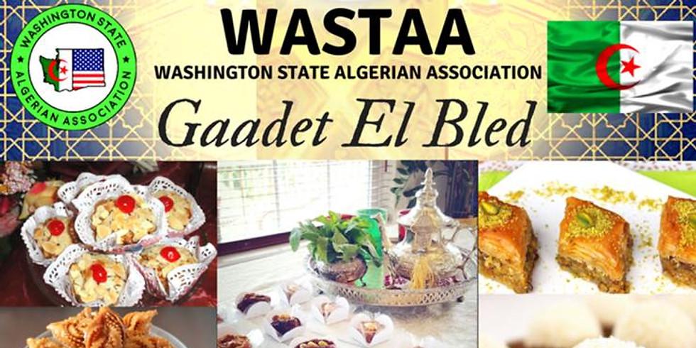 Gaadet El bled