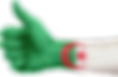 algeria-643757_1280.png