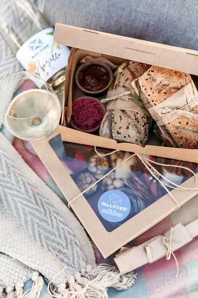 Saltire picnic 3.jpg