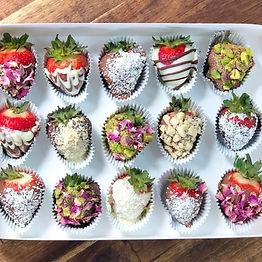 HV Graze Strawberry Box.JPG