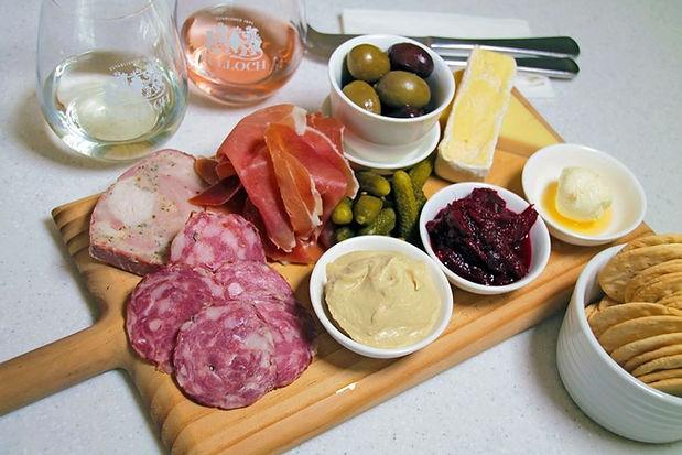 Tulloch cheese platter.jpg