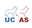 Logo plein 3 couleurs.png