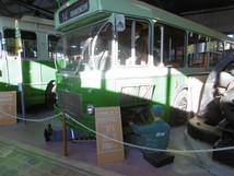Autobus Saviem