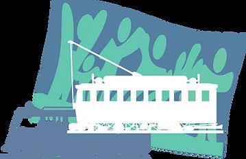 nouveau logo MTU.png
