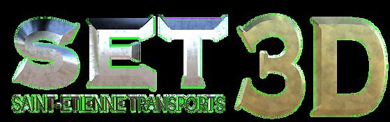 logo SET3D.png