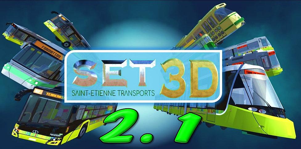 SET3D 21 LOGO.jpg