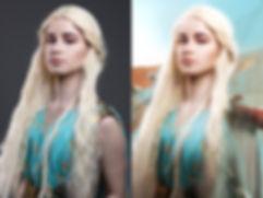 Game of Thrones - Danny.jpg
