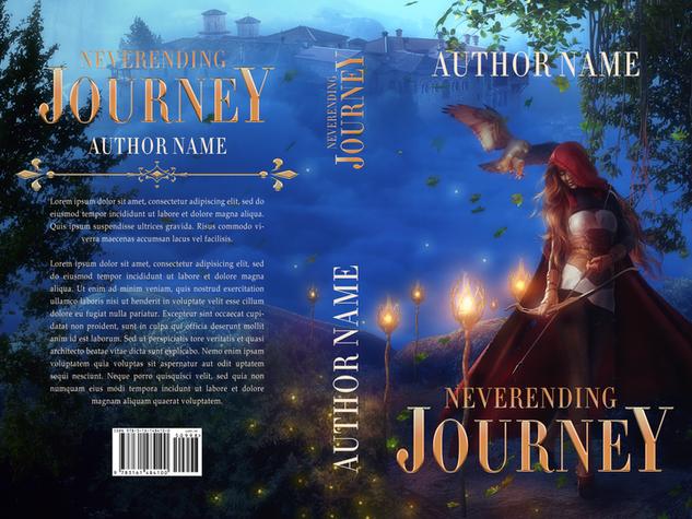 Neverending Journey