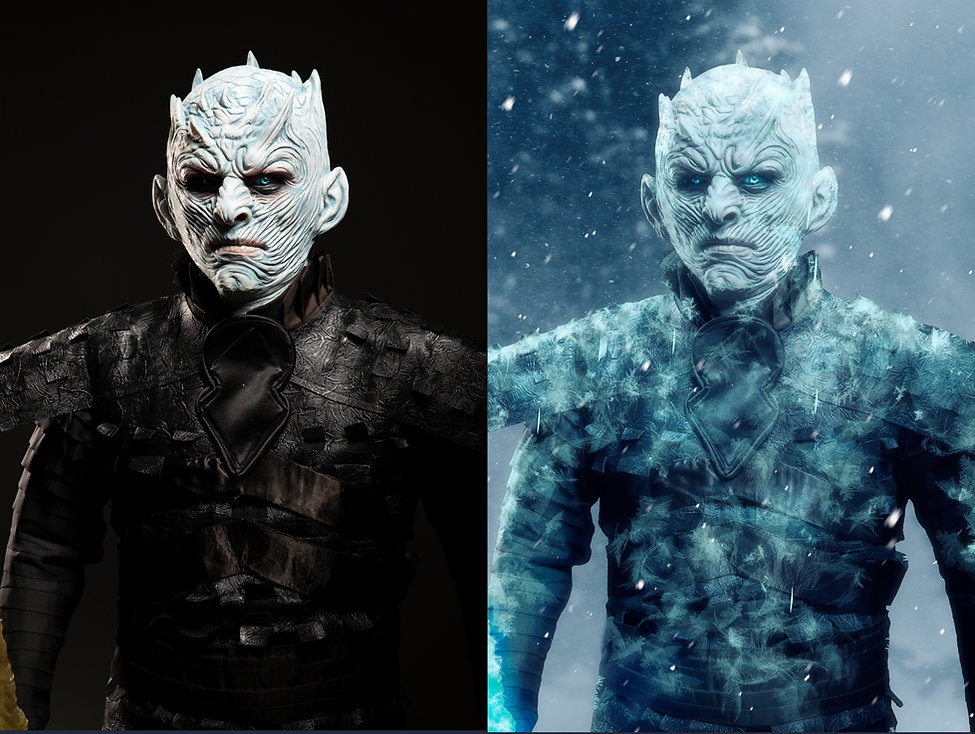 Night-King.jpg