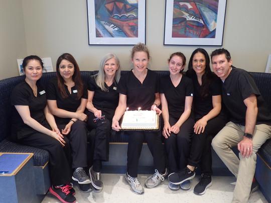 Drs. Eckler, Black & Leungs Orthodontists