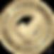 TopChoiceAwards_logo_year_2020.png