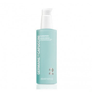 Refiner Essence Oily Skin Lotion