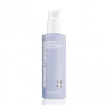 Refiner Essence norm/comb skin