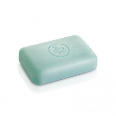 Anti-Imperfections Soap-Free Dermo Cleanser